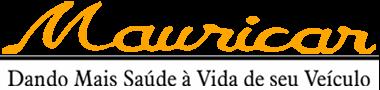 Oficina Mecânica Mauricar – Dando mais saúde à vida de seu veículo – Marília-SP